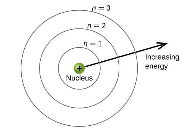 The Physics of Atoms and Quanta by Haken Wolf