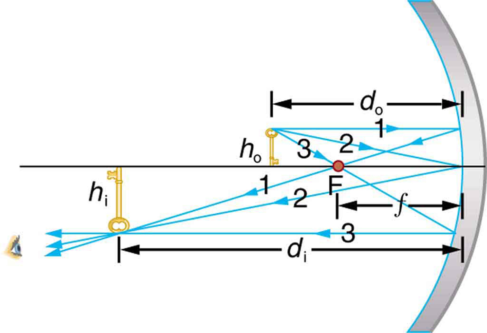 Ray Diagram Convex Lens Inside Focal Point Electrical Wiring Diagrams