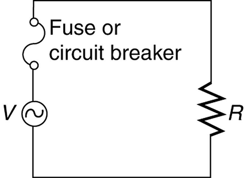 circuit breaker schematic diagram circuit image showing post media for circuit breaker schematic symbol on circuit breaker schematic diagram