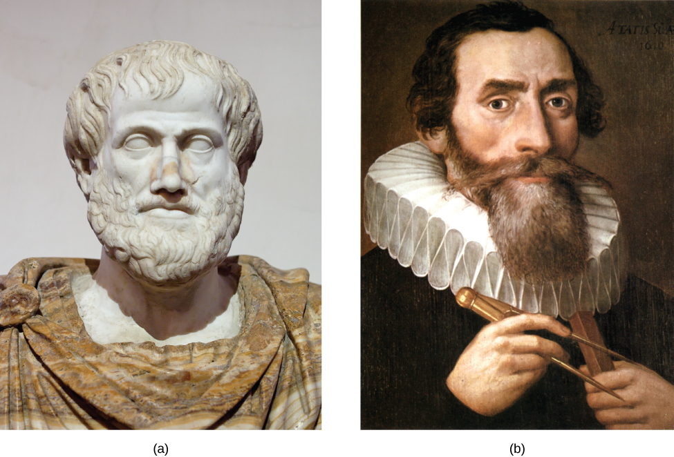 a biography of aristotle a greek philosopher Aristotle, alive in ancient greece around 300 bc wikimedia commons not only  was aristotle one of the first people to lay out ideas about the.