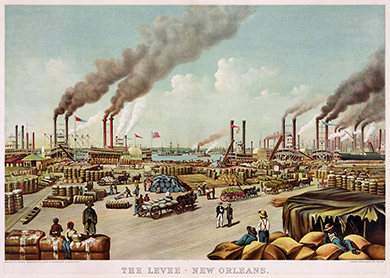 http://philschatz.com/us-history-book/resources/CNX_History_12_01_Levee.jpg